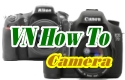 VN How to Camera